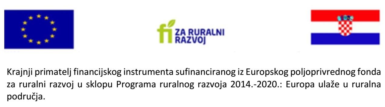 ruralni_razvoj